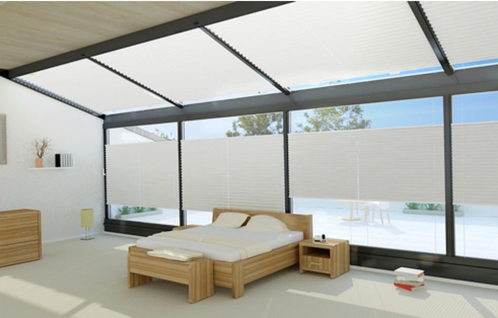 Vylepšete si svůj byt i po praktické stránce