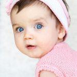 baby-1426648_1920