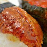 sushiupgrade.cz_sushi2