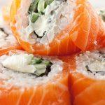 sushiupgrade.cz_sushi3