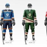 dresy-na-hokej